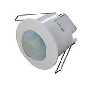 Недорогие -5шт morsen®lowest цена e27 8w 800lm луковицы привели лампа накаливания теплая / холодная лампочка ламп для внутреннего / кухонного оборудования