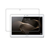cheap -Screen Protector Huawei for Huawei MediaPad M2 10.0(M2-A01W,M2-A01L) PET 1 pc Ultra Thin