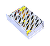 cheap -JIAWEN AC 110V/ 220V to DC 12V 5A 60W Transformer Switching Power Supply