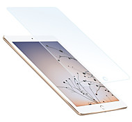 cheap -Screen Protector Apple for iPad 4/3/2 PET 1 pc Front Screen Protector Ultra Thin Explosion Proof
