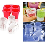 cheap -Bar & Wine Tool Silicone, Wine Accessories High Quality CreativeforBarware cm 0.1 kg 1pc