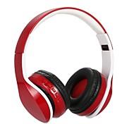 hxxohyeah Bluetooth наушники с MP3, FM-радио функция HXX-oy712