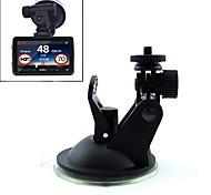 ziqiao держатель для спорта DV окна спорта камера sj4000 автомобильное крепление GPS-держатели Видеорегистратор управляя рекордером