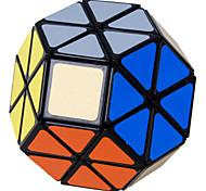 Недорогие -Кубик рубик WMS Чужой Спидкуб Кубики-головоломки головоломка Куб профессиональный уровень Скорость Новый год День детей Подарок
