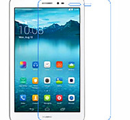 cheap -Screen Protector Huawei for Huawei MediaPad T1 8.0 PET 1 pc Ultra Thin