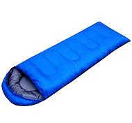 Schlafsack Rechteckiger Schlafsack 15 ° C 220X75 Einzelbett(150 x 200 cm)