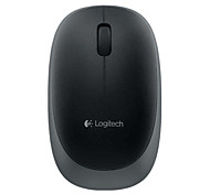 оригинальный Logitech Wireless M165 с USB оптическая мышь мини-приемник для ноутбука