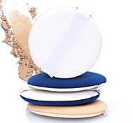 2 PCS Air Cushion BB Cream Dedicated Powder Puff Cosmetic Beauty Care Makeup for Face