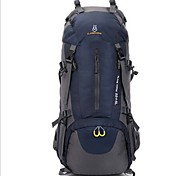 Large Capacity Waterproof Outdoor Sport Camping Hiking Trekking Backpack