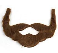 праздник ролевые игры интересно плюшевых борода коричневый серый черный