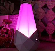 Недорогие -творческий теплый белый датчик, относящиеся к ночной сон ребенка свет (цвет ассорти)