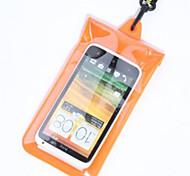 preiswerte -Wasserdichter Sack Handy-Tasche für Wasserdicht