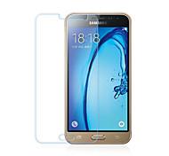 Недорогие -Защитная плёнка для экрана Samsung Galaxy для J3 (2016) Закаленное стекло Защитная пленка для экрана