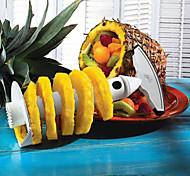 Недорогие -полезный фруктовый ананас очиститель для корнеплодов легкий резак для резки вручную ручной кухонный гаджеты