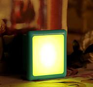 Недорогие -творческий датчик света, относящиеся к ребенку ночной сон свет (цвет ассорти)