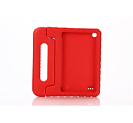 "Custodia per tablet impermeabile Custodia per cover in silicone per 7 ""kindle con maniglia"