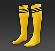 spessore assorbenti, bambini slittamento respirabile calzettoni calzini sport calcio