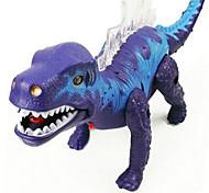 Jouets Jouets Dinosaure Haute qualité Pièces Garçon Noël Le Jour des enfants Anniversaire Cadeau