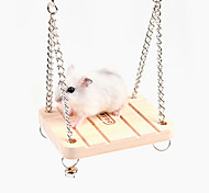 cheap -Hamster Wood Normal Special Design Waterproof Lovely Fashion Hot Sale New Arrival Best Quality Multi-functional White