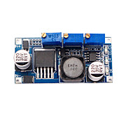 cheap -3A LM2596 Constant Current for LED Driver Lithium-ion Battery Power Supply Module