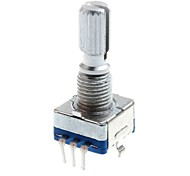 cheap -Rotary Encoder code Switch Digital Potentiometer