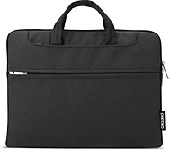 cheap -Business Laptop Shoulder Bag 11inch/13inch/15inch for Notebook/Laptop Blue/Gray
