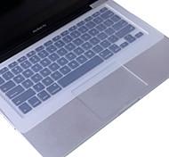 Недорогие -Защита для клавиатуры Для