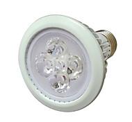 Недорогие -YouOKLight 200lm 5 светодиоды Декоративная Растущие лампочки Синий Красный AC 85-265V