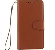 cheap -Case For Huawei P9 Huawei P9 Lite Huawei P8 Huawei Huawei P7 Huawei P8 Lite P9 Lite P9 P8 Lite P8 Huawei Case Card Holder Wallet Full
