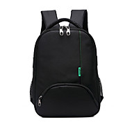 cheap -17L Multi-function Professional DSLR Professional Photography Travel Backpack for Canon, Nikon, Sony, Panasonic, etc
