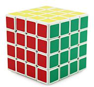 Недорогие -Кубик рубик shenshou Жажда мести 4*4*4 Спидкуб Кубики-головоломки головоломка Куб профессиональный уровень Скорость ABS Новый год День