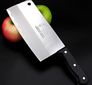 "7 "" Cuchillo de acero inoxidable"