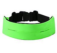 preiswerte -Hüfttaschen Handy-Tasche für Laufen Jogging Sporttasche Wasserdicht Rasche Trocknung Telefon/Iphone Tasche zum Joggen Alles Handy
