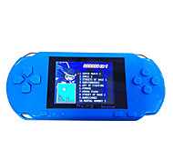 Handheld Game Player-Uniscom-Com Fios