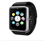 cheap -Smart Micro SIM Card Bluetooth Phone Watch Camera Bluetooth Watch Entertainment