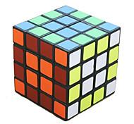 Недорогие -Кубик рубик 4*4*4 Спидкуб Кубики-головоломки головоломка Куб профессиональный уровень Скорость Рождество День детей Новый год Подарок