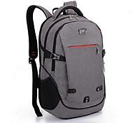 Недорогие -30 L Походные рюкзаки Рюкзаки для ноутбука рюкзак Спорт в свободное время Отдых и туризм Путешествия Пригодно для носки