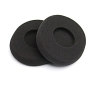 1 Pair Ear Pads Ear Cushions for Logitech H800 H 800 Wireless Headphone Earphone