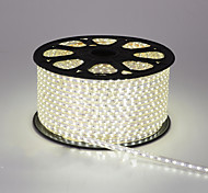 cheap -1M Led String Lights 30Led Holiday Decoration Lamp Festival Outdoor Lighting Flexible Car LED Light Strips
