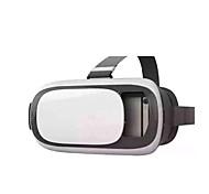 cheap -Vr Box 3d Glasses Wholesale Vr Virtual Reality 3D Glasses Vr Box2 Generation Vrbox