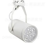 1400 Вращающаяся лампа Тёплый белый Холодный белый 1 шт.