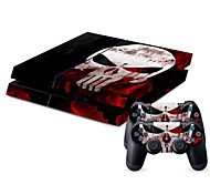cheap -B-SKIN PS4 Bags, Cases and Skins - PS4 Novelty #