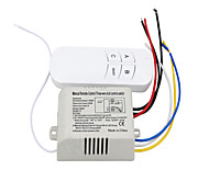 -E27 to E14-E27-Light Bulbs-Infrared Sensor-Remote Switch