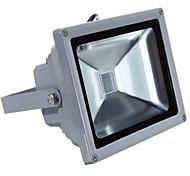 10w 85-265v 1,2 m 900-1100lm caliente americano línea de enchufe estándar al aire libre blanco blanco / fresco llevó la lámpara