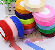 Недорогие -цвет случайных рождественские украшения подарки роль ofing елочные украшения рождества подарка рождества шлем
