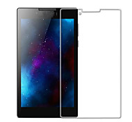 cheap -High Clear Screen Protector for Lenovo Tab 2 A7-30 7 Inch Tablet Protective Film