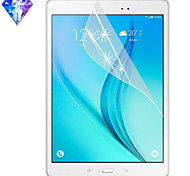 cheap -High Clear Screen Protector for Samsung Galaxy Tab A 9.7 T550 T551 T555 Tablet Protective Film