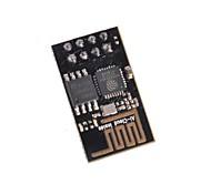 cheap -Esp-01 Esp8266 Serial Wifi Wireless Module Wireless Transceiver