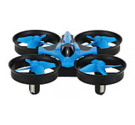 RC Drone JJRC H36 4CH 6 Axis 2.4G - RC Quadcopter LED Lighting One Key To Auto-Return Headless Mode 360°Rolling Low Battery Warning RC