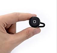 szkinston® новое высокое качество анти излучения мини для iphone Samsung PC мобильного телефона и планшета